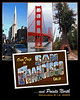 2009-San Francisco : Our fall trip to the Bay Area and California's northern wine country