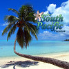 2004-South Pacific : Our search for turquoise waters.
