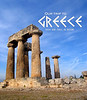2006 - Greece : We explore the land of Plato, Socrates, and Zorba.