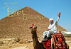 2007 - Egypt : Our trip to the Land of the Pharaohs