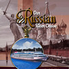 "2011-Russia : Our two-week cruise along the ""Waterways of the Tsars"""